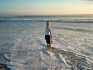 Tuncurry Beach Walk (11)