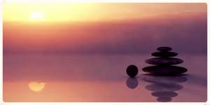 MeditationRocks
